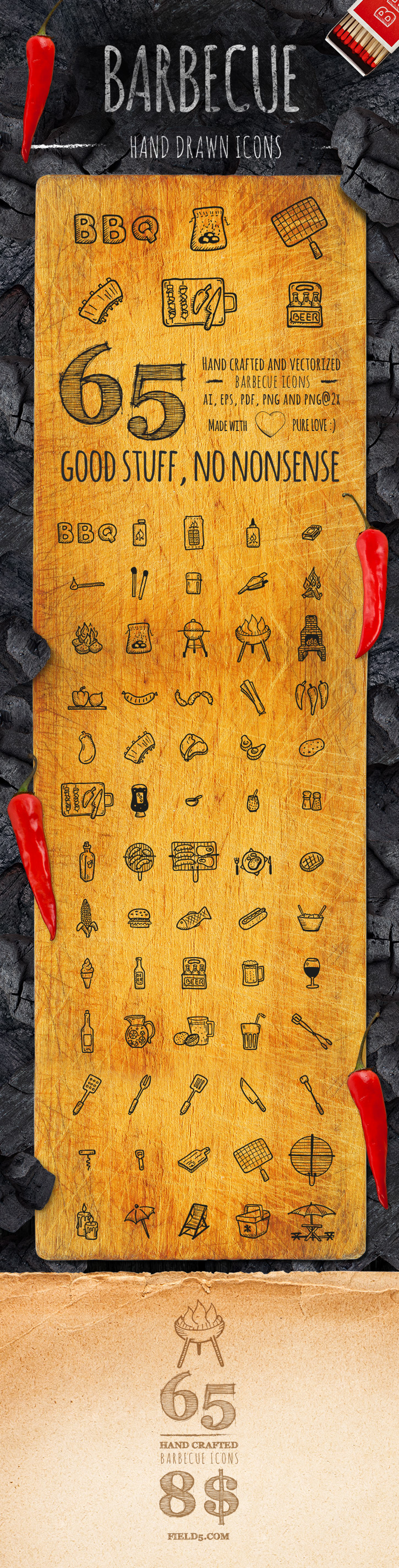 bbq-hand-drawn-icons2-jpg
