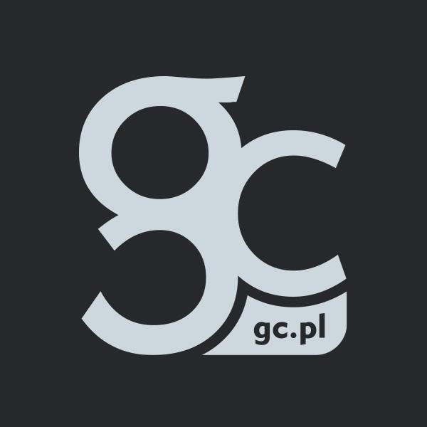 GC.pl
