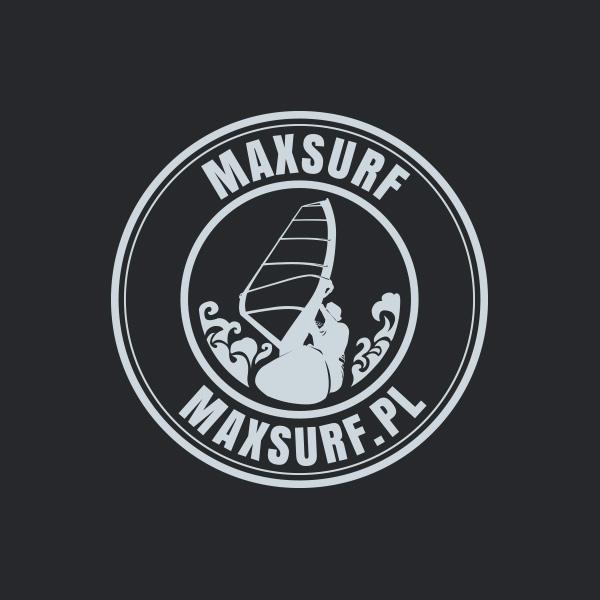 Maxsurf